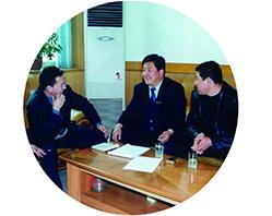 Em 1997, os produtos da Pingle foram exportados pela primeira vez para o Cazaquistão.