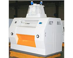 Em 2006, a Pingle desenvolveu independentemente um novo moinho de farinha elétrico, que tem uma patente nacional de design de aparência.